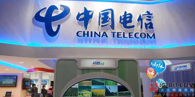 中国电信升级建设南沙地区网络 建成光缆传输环
