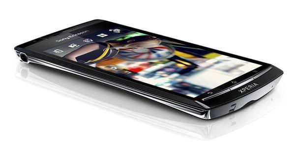日系品牌智能手机出货量连3年增长、创4年来新高