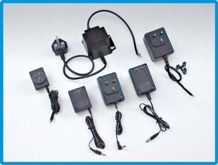 广州市质监局抽查16批次电源适配器产品 不合格4批次