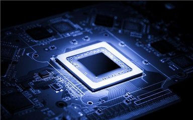 LifeSignals推出与3M和意法澳门网络在线娱乐联合开发的Life Signal™系列处理器
