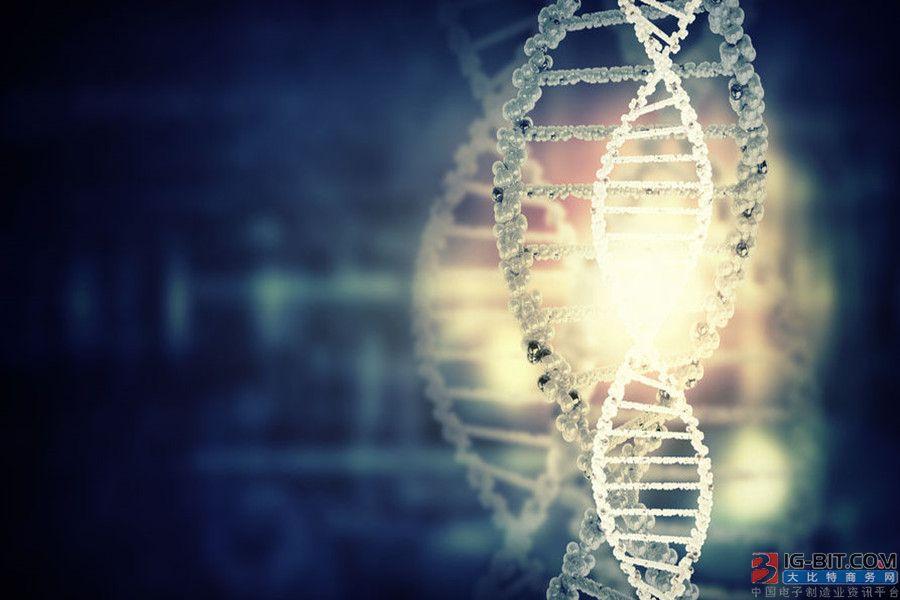 医疗器械发展五大热点 体外诊断有望成最具增长潜力方向