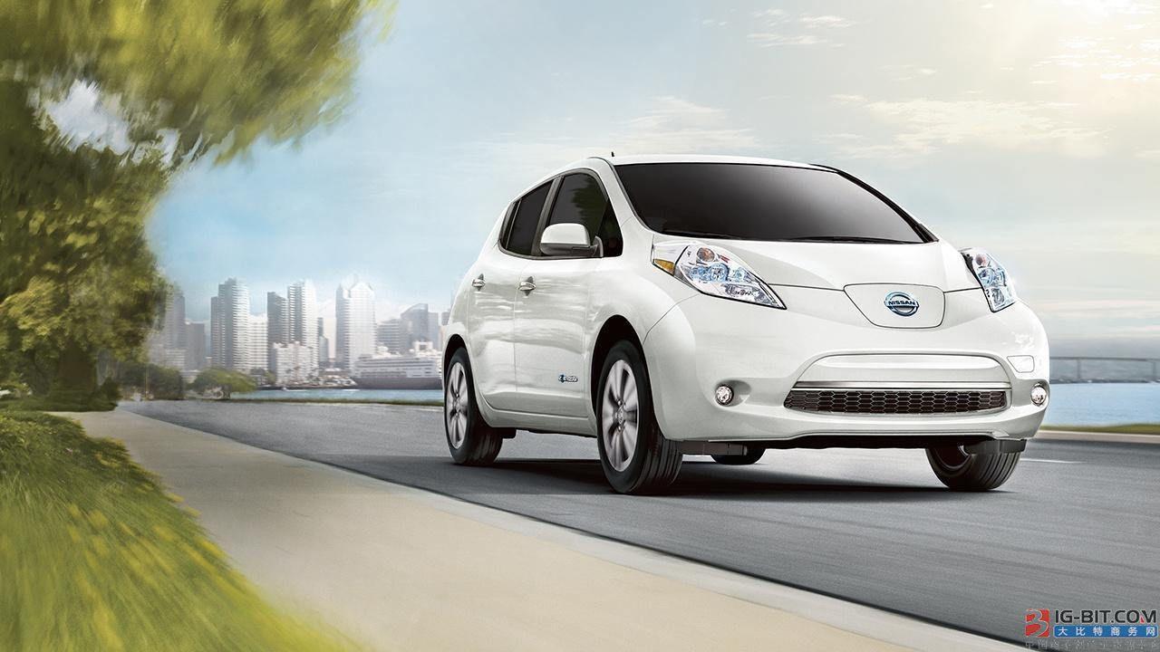 【盘点】纯电动汽车的电池有哪几种