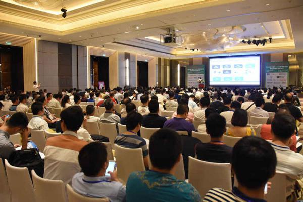创新的驱动及智能化方案,宁波LED照明研讨会演讲阵容起底