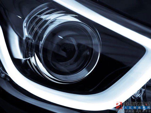 汽车灯光改装市场现状,始于氙气终于LED