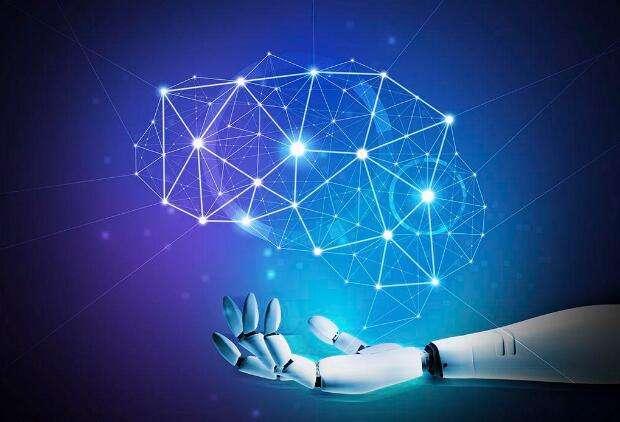 人工智能在安防领域深度应用分析