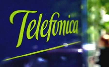 西班牙电信借AI提升网络性能