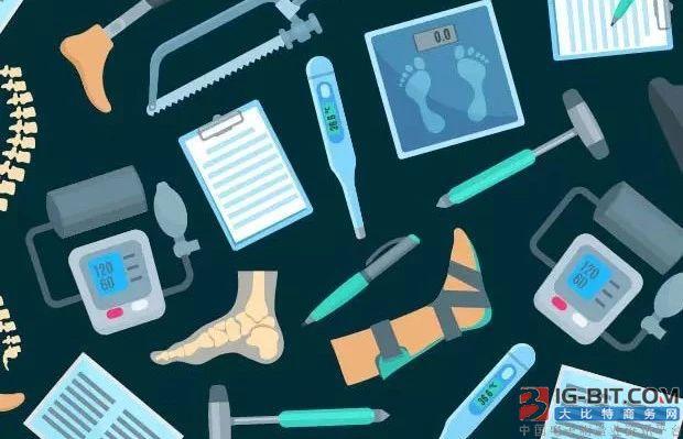 新版欧盟医疗器械边界手册:明确12类产品分类