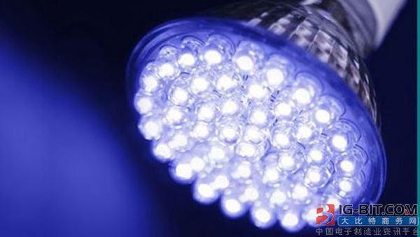 超频三拟购炯达能源股权 加速布局LED照明业务