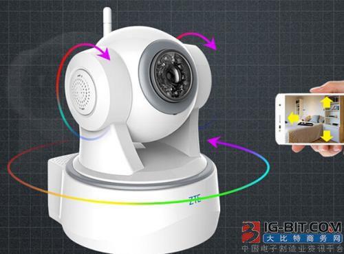 无线家用摄像机如何解决续航问题?