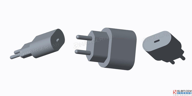 苹果Type-C数据线降价 18W新充电头要来了