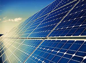 明年河北省将逐步取消太阳能补贴