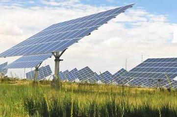 中国对全球能源发展贡献率超过35%