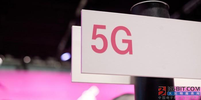 高通推出首款小基站5G NR平台