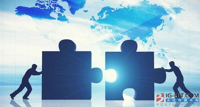八菱科技拟收购宇量电池20-30%股权