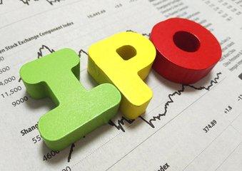 宁德时代获IPO批文 科技股重回主线