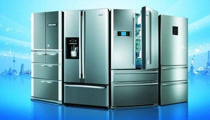 智能化成家电主流趋势 2018年冰箱市场迎拐点