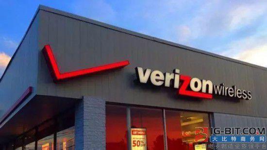 Verizon年底将在4城推5G,这些细节了解一下