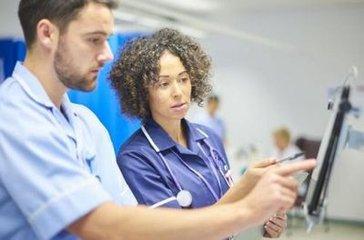 英投资数百万英镑开发AI癌症检测技术