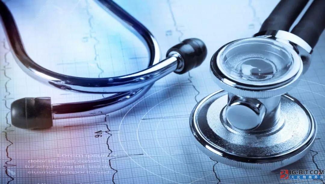 医疗器械流通行业洗牌:两票制带来整合契机