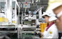 AHTE 2018揭秘电子装配领域新技术