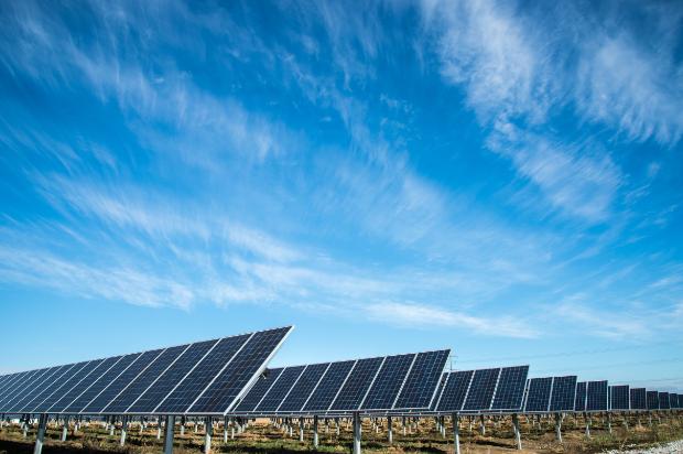 如何解决中国可再生能源弃电问题?