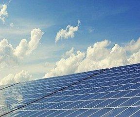 电力辅助服务市场建设加速 新能源、储能迎发展机遇