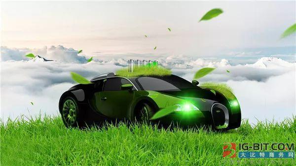 欣锐科技深耕新能源汽车车载电源产业