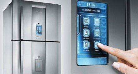家电制造业加快转型 高端、智能化是大势所趋