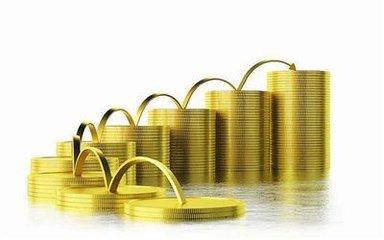 天源磁业2017年营收6478万元 净赚582万元