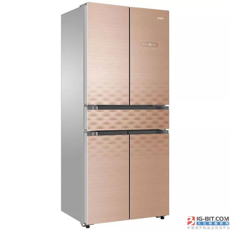 2018年冰箱行业高端市场新品布局节奏放缓
