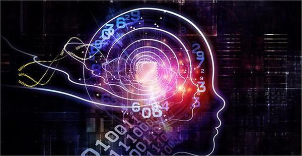"""为智能制造""""点睛"""" 机器视觉开启安防新视界"""