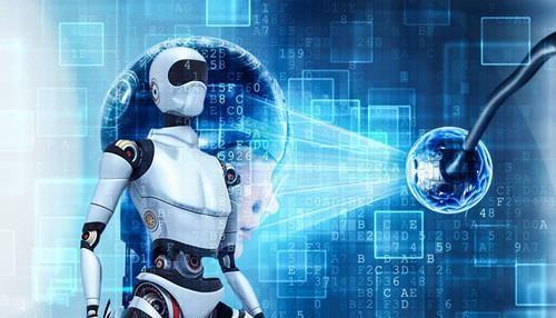 """新一代人工智能视网膜芯片""""破壁而出"""""""