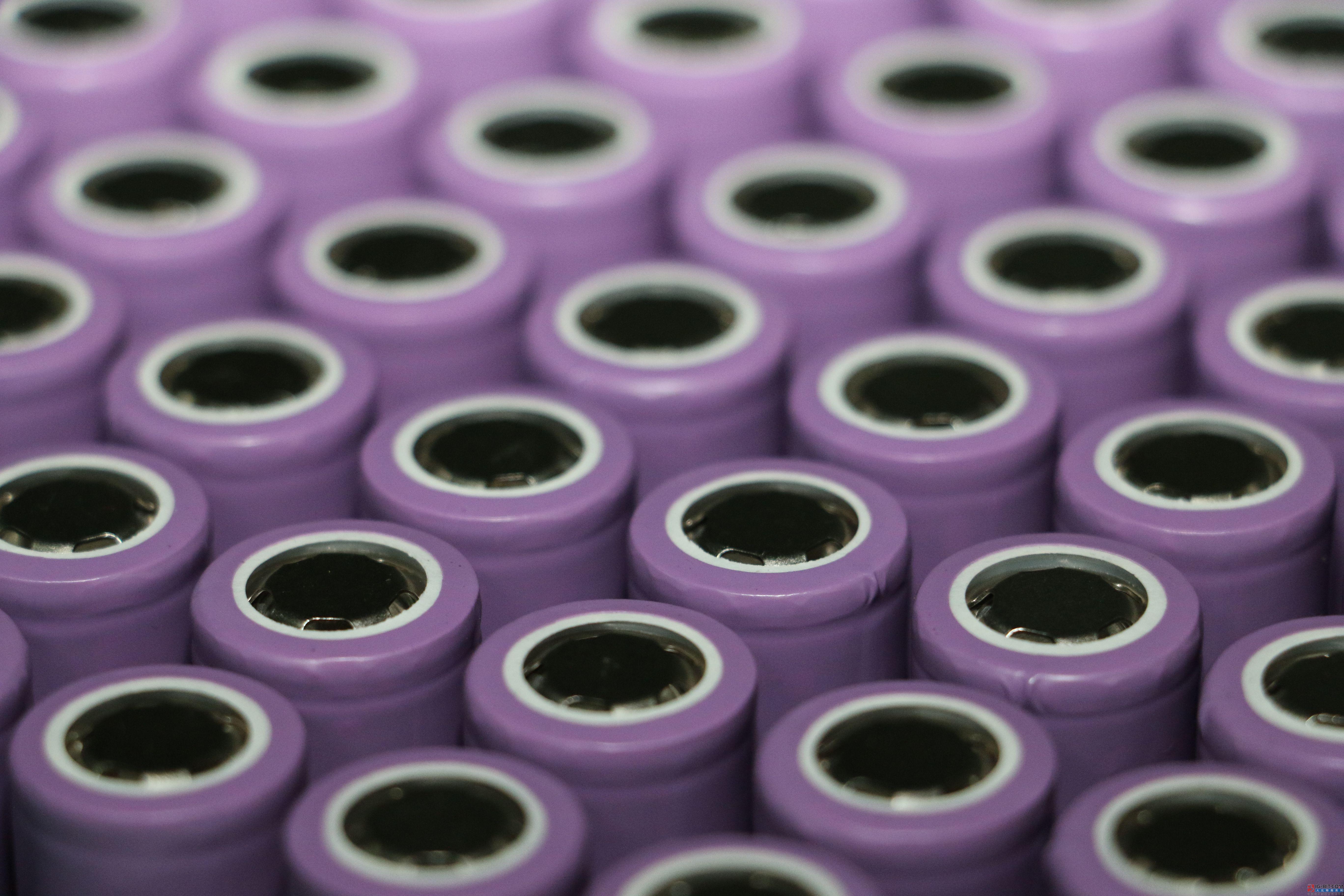 中国本土企业能造出如特斯拉般续航强劲的三元锂电池吗?