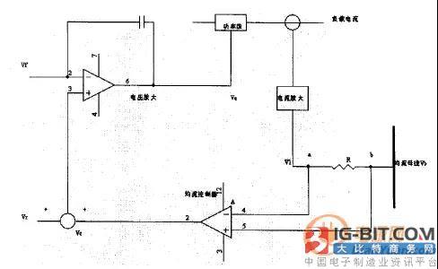 精确稳定 让平均电流法帮你实现模块电源并联