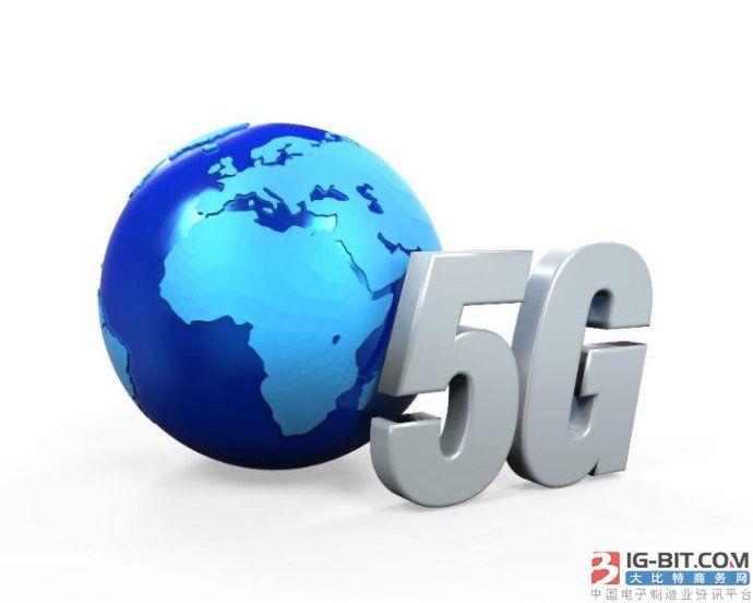 远传电信积极布局5G与NB-IoT:已提前完成NB-IoT网络布建