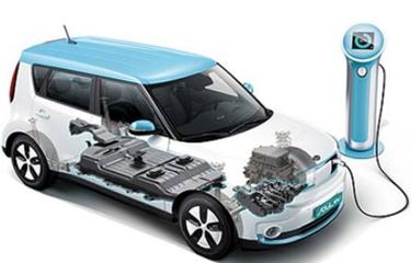 洗牌潮涌 新能源动力电池产业面临变局