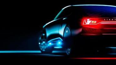 Lightyear打造新款太阳能汽车 可连续行驶数月且无需中途充电