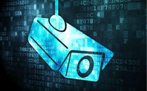 人工智能时代 安防产业如何进行信息安全升级?
