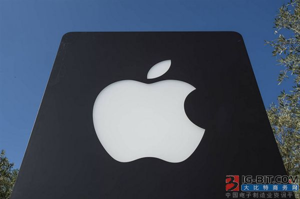 苹果公开承认iPhone 6/6 Plus设计有缺陷
