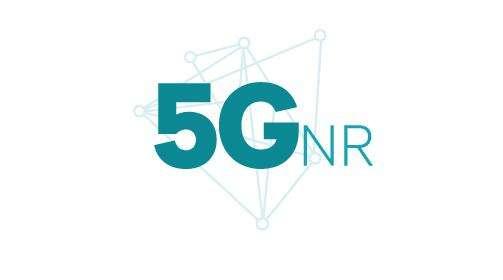 亨通超前布局5G产业 谋划行业话语权
