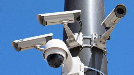 亚马逊人脸识别服务遭抗议 如何权衡视频监控利弊