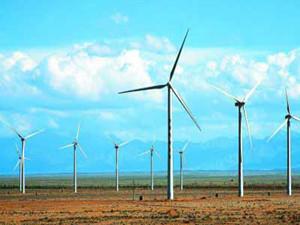 风电标杆上网电价时代告终 平价上网已经到来