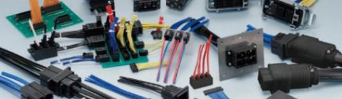 连接器和线束行业迎来巨大的市场,也对技术带来挑战