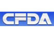 国内首台获CFDA批准微流控循环肿瘤细胞自动化捕获平台正式上市
