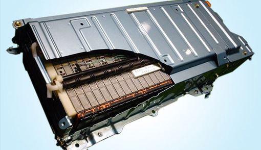 动力电池梯次利用:成本1000元 寿命超过3000次