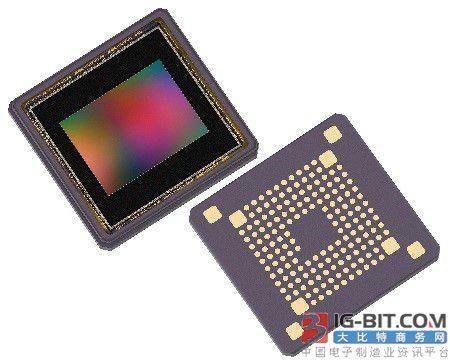 安森美半导体推出X-Class平台和最新图像传感器,扩充工业摄像机产品阵容