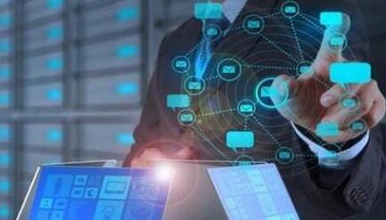 2018年中国AI+安防行业发展研究报告