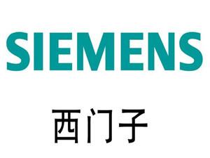 西门子斥资1000万欧元与Northvolt生产优质锂离子电池