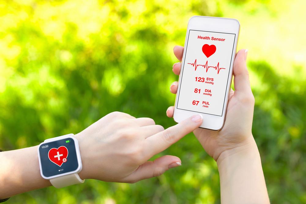2023年智能家居医疗保健市场将达300亿美元