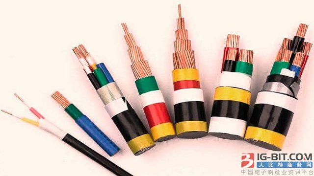 重庆抽检147批次电线电缆 6批次不合格